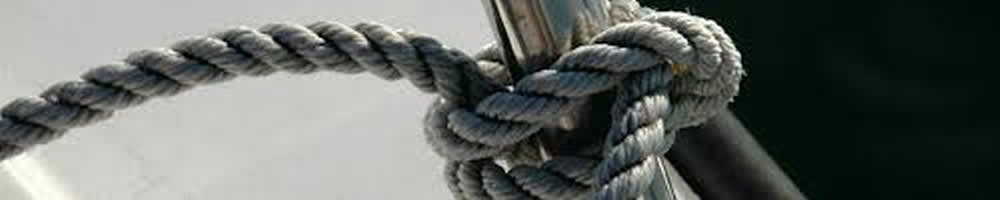 images-single-rope