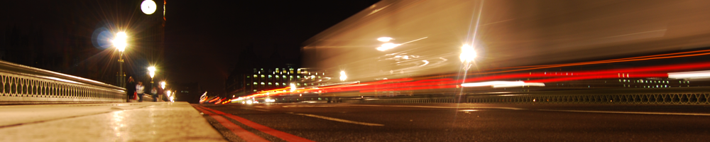 cropped-header-bridge.png